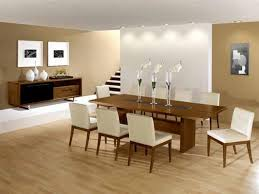 Large Dining Room Tables by Formal Dining Room Table Sets Best Dining Room Table Sets And