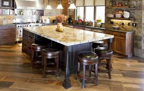 Orlando Home Decor Interior Intriguing Floor And Decor Hilliard For Your Home
