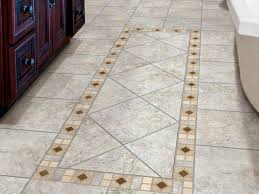 Tile Design For Bathroom Reasons To Choose Porcelain Tile Hgtv