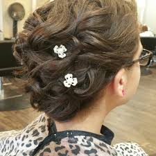 jordan taylor salon hair salons 8095 edwin raynor blvd