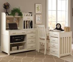 furniture best corner desk with hutch for home office