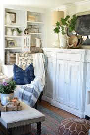 Country Style Home Decor Ideas 458 Best Fall Decor Images On Pinterest Fall Decorating Holiday