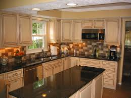 Kitchen Design Traditional by Furniture Futuristic Yorktown Cabinets With Under Cabinet