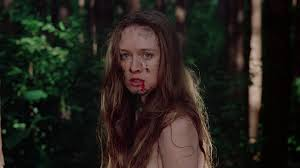 I Spit on Your Grave (1978) episode 1