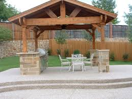Design Your Own Outdoor Kitchen Building Outdoor Kitchen Building Outdoor Kitchen With Metal