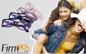 eyeglasses---firmoo
