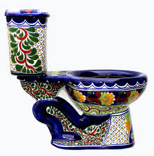 39 awesome mexican talavera images love for decorating