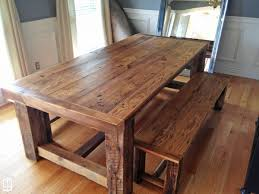 Farm Dining Room Table Dining Tables Astounding Gold Dining Table Glamorous Rustic