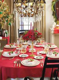 christmas dinner centerpiece ideas christmas table decorations