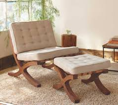 living room chairs wondrous inspration small chairs for living room excellent ideas