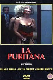 La Puritana (1989)