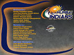 Clt20 Mumbai Indians To Play Royals | Warta Gadget