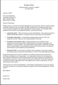 cover letter marketing internship fashion nursing resume bls     My Document Blog