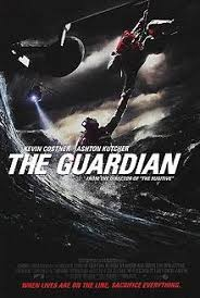 The Guardian (2006) izle