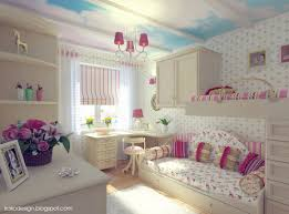 Single Bedroom Furniture Green Painted Wall And Boy Bedroom Furniture Enchanting