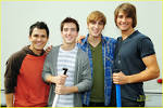Imagenes De Big Time Rush