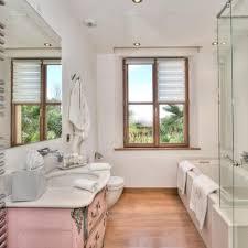 Bathroom Mirror Ideas On Wall 9 Bathroom Mirror Ideas To Reflect Your Style Now