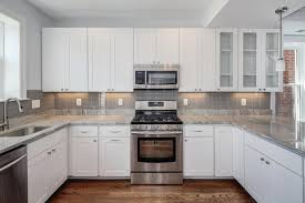 White Country Kitchen Cabinets White Country Kitchen Cabinets Flower Bud Shape Island Light