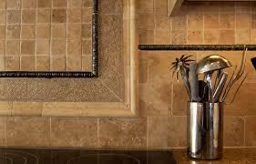 Kitchen Tile Backsplash Design Ideas Kitchen Stylish Glass And Stone Kitchen Backsplash Ideas Kitchen