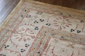 jenny steffens hobick the great rug debate is over living