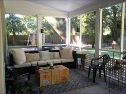 Simple Covered Patio Designs by Outdoor Ideas Raised Patio Ideas Porch And Patio Ideas Patio