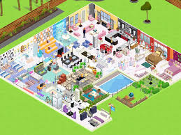 Hack Home Design 3d Android by Beautiful My Home Design Story Pictures Awesome House Design