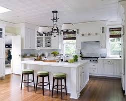 Kitchen Cabinet Paint Color Good Kitchen Cabinet Paint Colors Kitchen Paint Colors With Oak