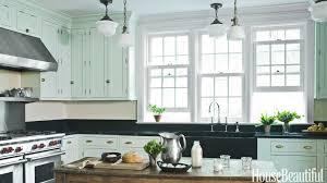 House Beautiful Kitchen Design Farmhouse Kitchen Design Old Fashioned Kitchen