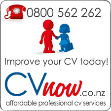 How We     ve Come To Be NZ  amp  Australia     s    CV Writing Service     King     Each main idea should have its own paragraph  refer to the paragraph structure study guide   include supporting detail to back up the main idea