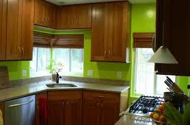 gratify best kitchen paint colors with light oak cabinets tags