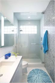 Small Bathroom Makeovers by 15 Fabulous Small Bathroom Makeover Ideas