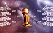 2014 NBA Playoffs