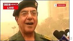 Perfil do Ministro da Informação do Iraque | BBC Brasil | BBC World ...
