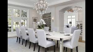 Dining Room Centerpieces by Pekpo Com Dining Table Decor Ideas Dining Table De
