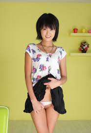 japanese_Girl_Friend cute pussy 2|japanese_Girl_Friend cute pussy2