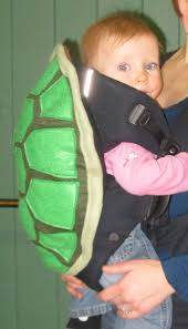 Baby Carrier Halloween Costumes 27 Halloween Images Halloween Ideas Halloween
