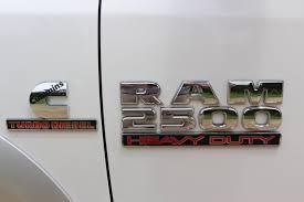 hd video 2014 ram 2500 crew cab laramie diesel for sale info www
