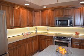 kitchen beautiful kitchen decor ideas with backsplash pictures