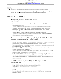reporting analyst sample resume test analyst sample resume resume cv cover letter vineyard manager letter cover letter for junior business analyst manager example