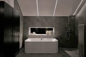toilet with cabinet over toilet ladder shelf bathroom towel