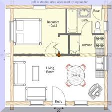 small log cabin floor plans and pictures u2013 houses pictures