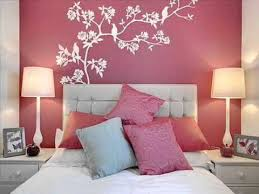 Bedroom Color Ideas I Master Bedroom Color Ideas YouTube - Colorful bedroom design ideas