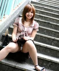pimpandhost.com image-share.com 12|34.jpg ...