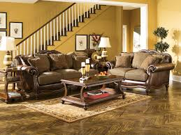 Livingroom Sets Cheap Living Room Furniture Glendale Ca A Star Furniture