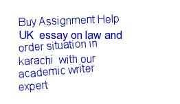 Buy nursing research paper Senior Resources  Inc  argumentative essay for vegetarian buy law essay uk Home FC angela merkel  dissertation verschollen