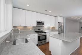 Kitchen Backsplash Samples Monochrome Glass Subway Tile Kitchen Backsplash Subway Tile Outlet