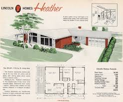 Bhg Floor Plans by Homes And Plans Of The 1940 U0027s 50 U0027s 60 U0027s And 70 U0027s Flickr