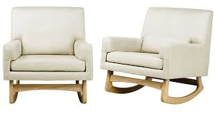 awesome glider rocking chair australia inspirations rocking