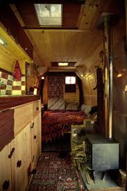 Van Living Ideas by Best 25 Ford Transit Ideas Only On Pinterest Ford Transit