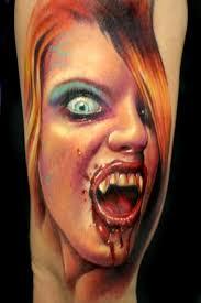 paul_acker_festival_tatouage_chaudes_aigues_convention_tattoo_cantal_chaudesaigues_015.jpg - paul_acker_festival_tatouage_chaudes_aigues_convention_tattoo_cantal_chaudesaigues_015